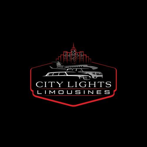 City Lights Limousines