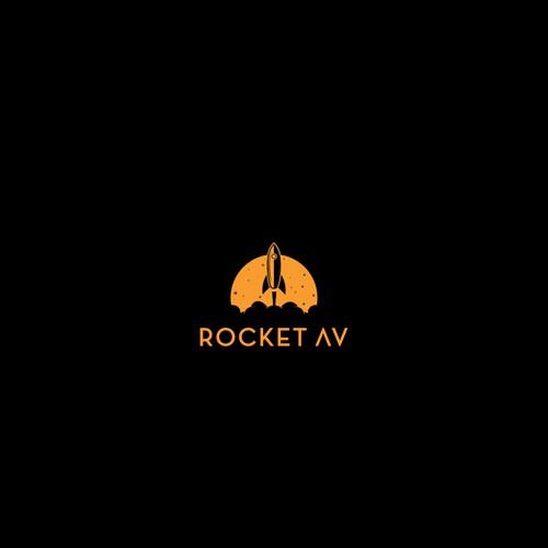 Rocket AV