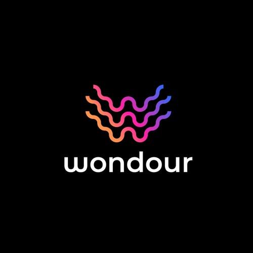 wondour