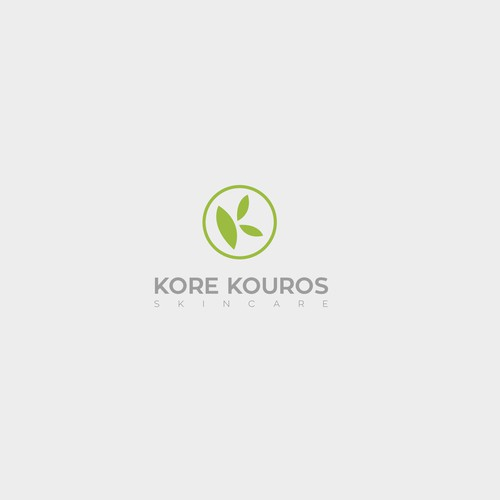 KORE KOUROS - SKIN CARE