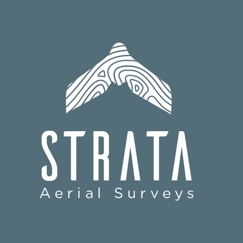 Logo for STRATA Company