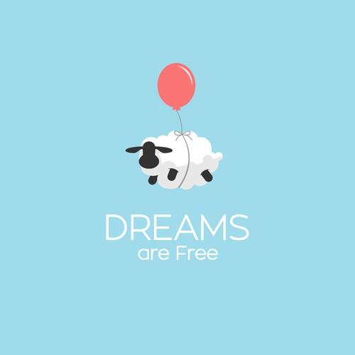 Dreams are Free