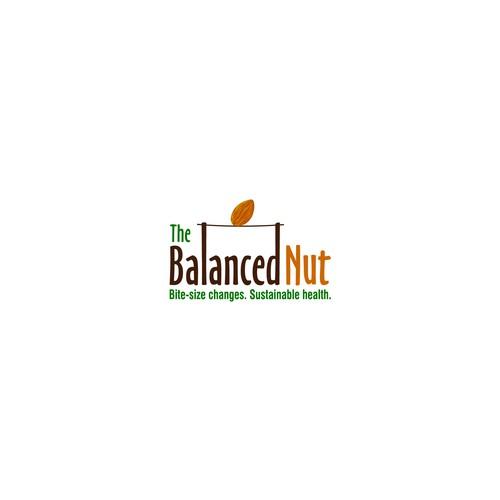 The Balanced Nut