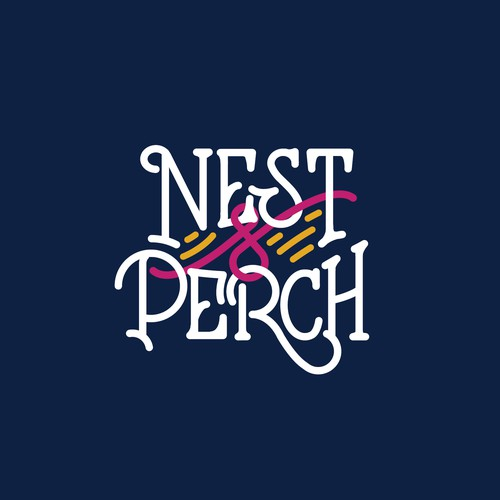 Nest and Perch