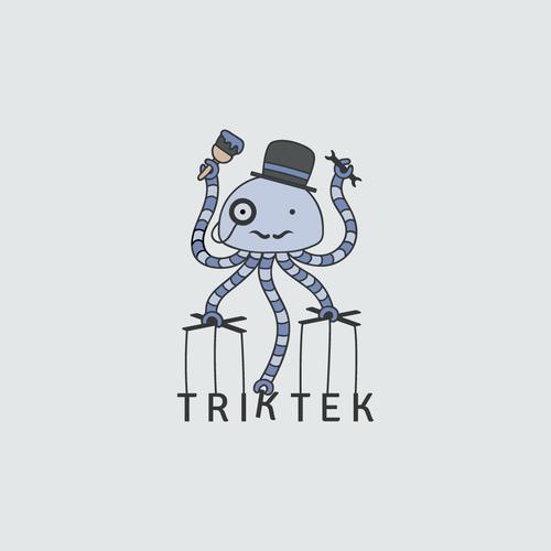 TrikTek