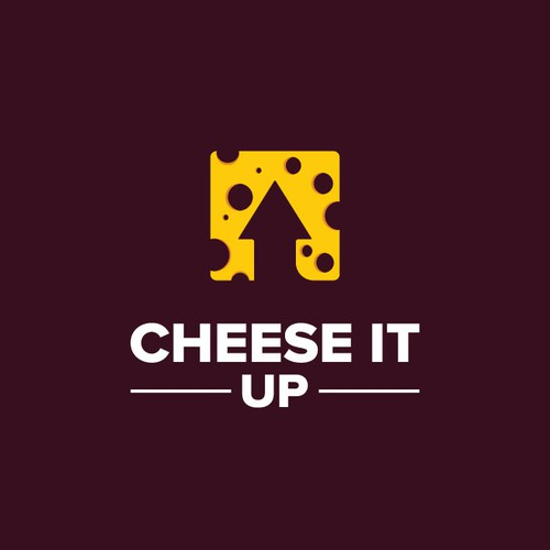 Up Cheese