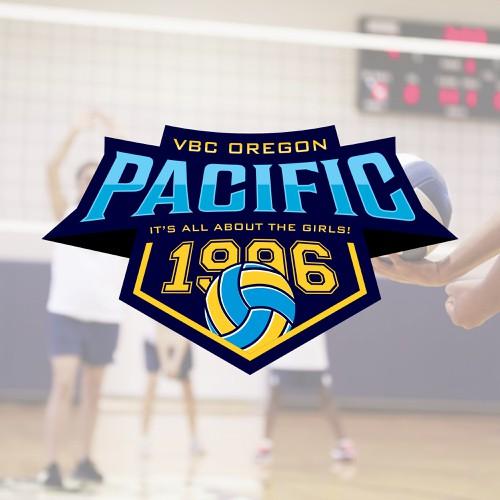 VBC Oregon Pacific