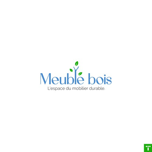 Meuble Bois