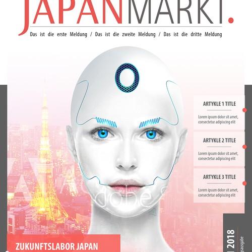 JapanMarkt
