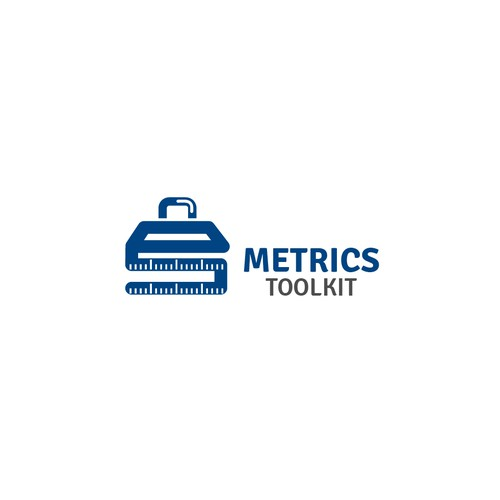 Metrics Toolkit: A platform for understanding how to evaluate research impact.