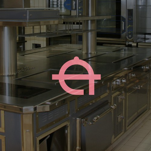 catering and hotel equipment