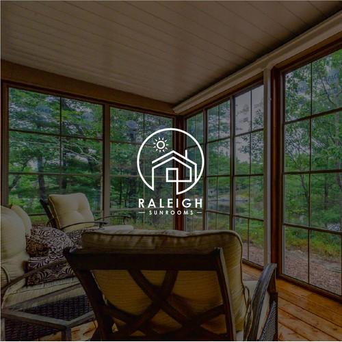 Raleigh Sunrooms
