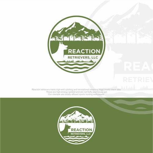 Reaction Retrievers, LLC