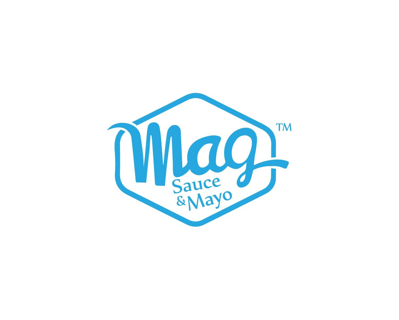 MAG Sauce & Mayo