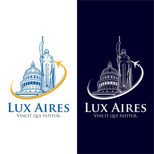 Lux Aires
