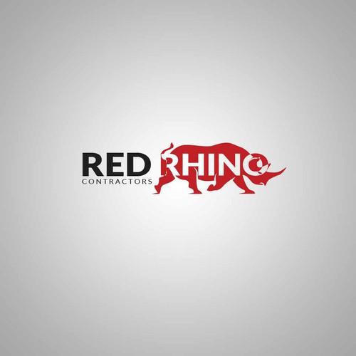 Red Rhino Contractors