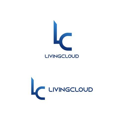 livingCloud