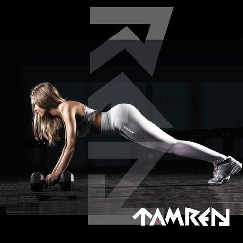 tamren 02
