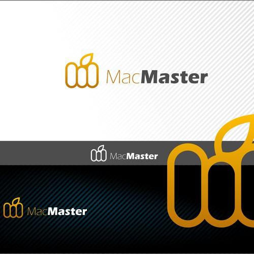 MacMaster