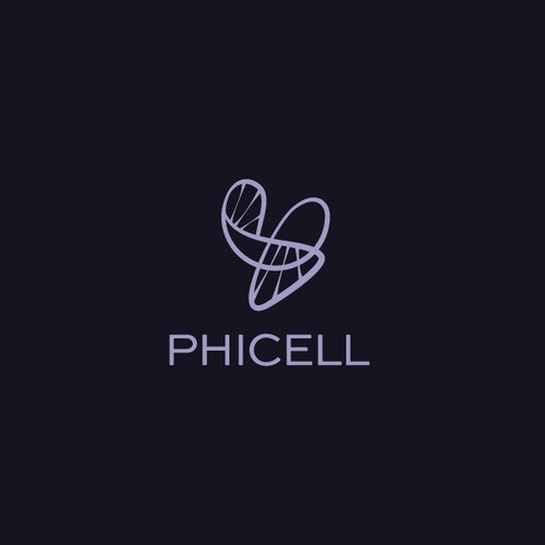 PHICELL
