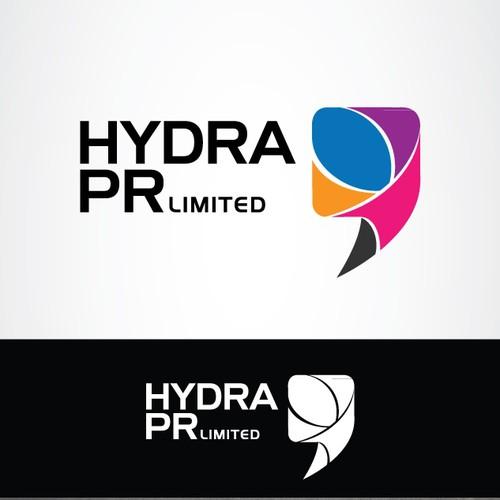HYDRA PR Limited