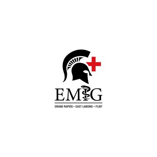 Emergency Medicine Interest Group