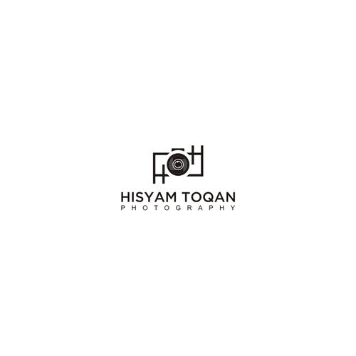 hisyam toqan