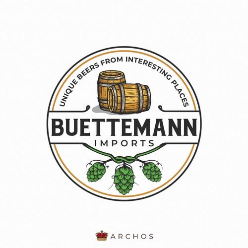 Buettemann Imports