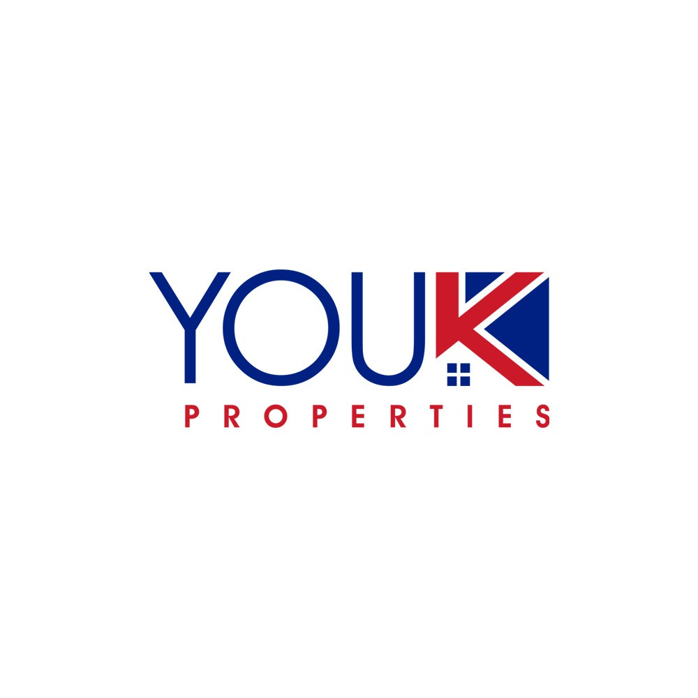 Looking for an amazing Logo for our property agancy