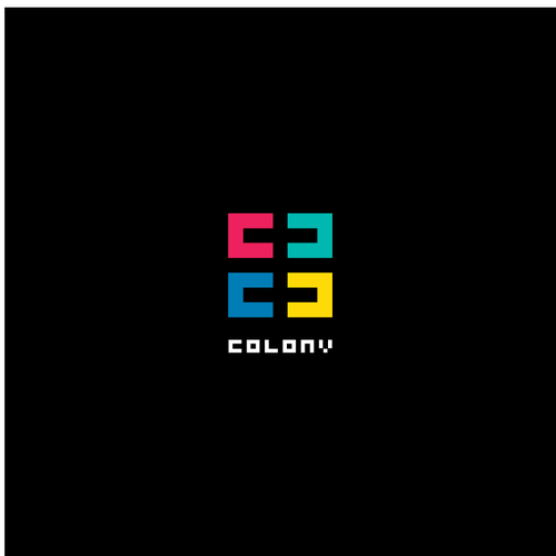 Colony -- Co-working Spaces