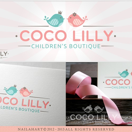 Coco Lilly