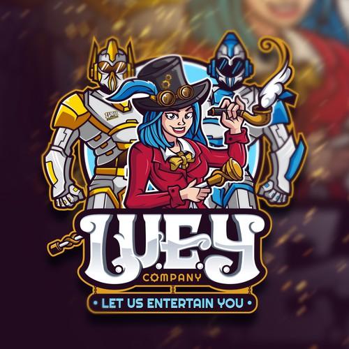 L.U.E.Y Company