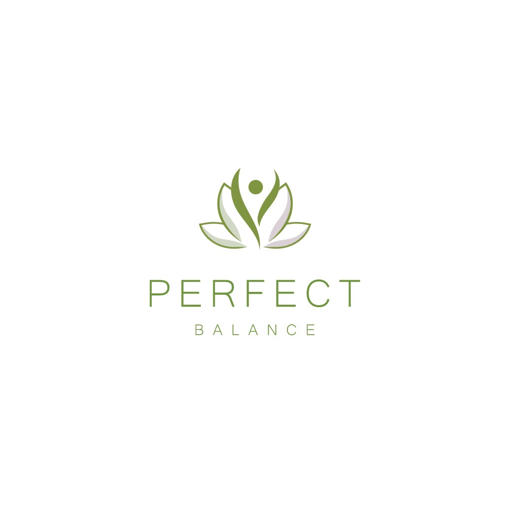 Make us a great logo for our exciting new Matcha green tea brand