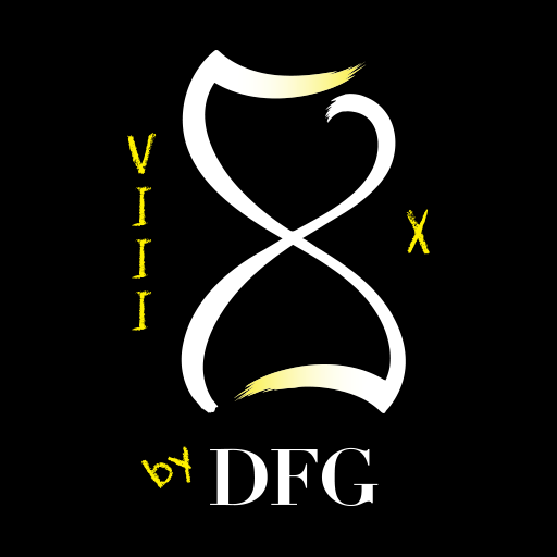 0810 by DFG Brand