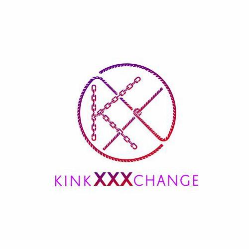 kink xxx