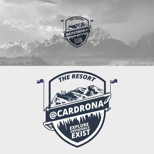 The Resort @ Cardrona
