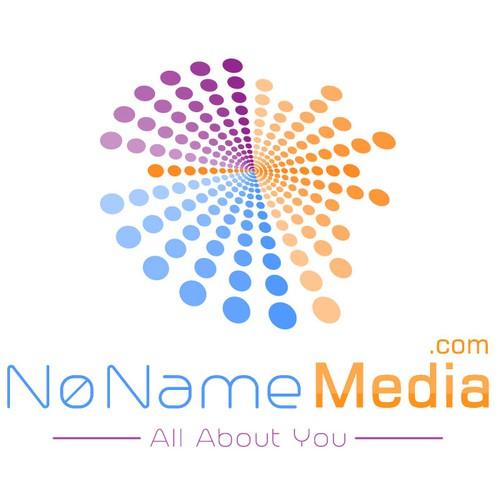 no media logo