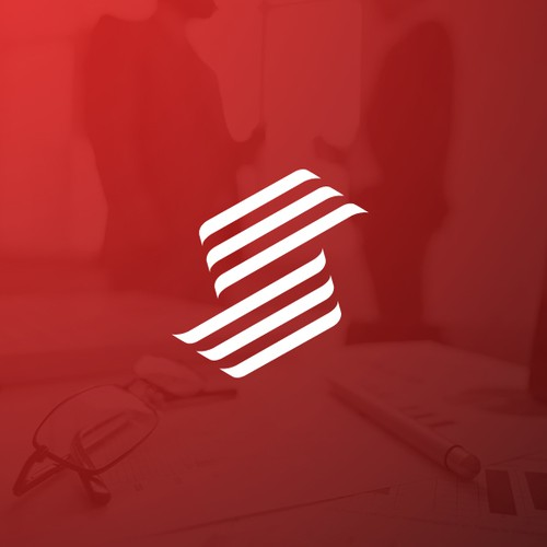 SMC. Soluciones de Capital