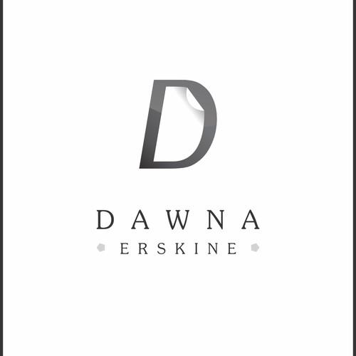 DAWNA