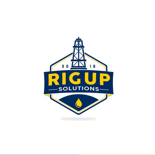 rig up solutions