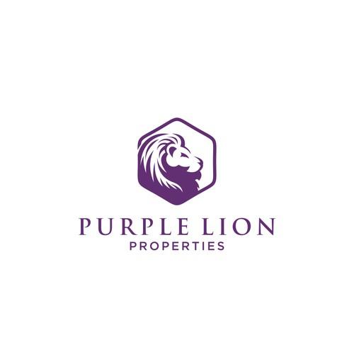 Purple Lion Properties