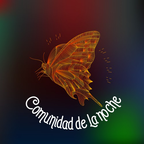 Illustration for Comunidad de la noche