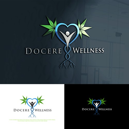 DOCERE WELLNESS