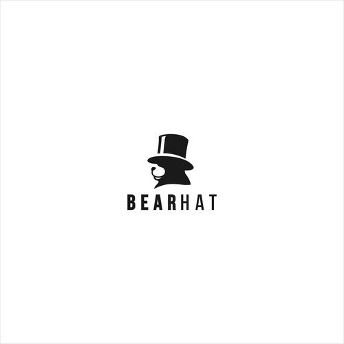 BearHat
