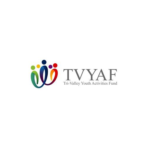 TVYAF Logo Design