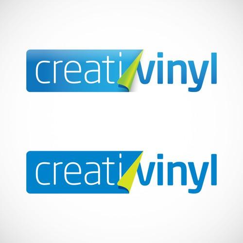 Creativinyl