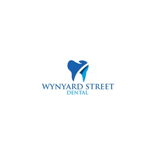 clean design concept for wynyard street