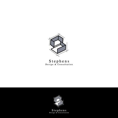 Stephens Logo