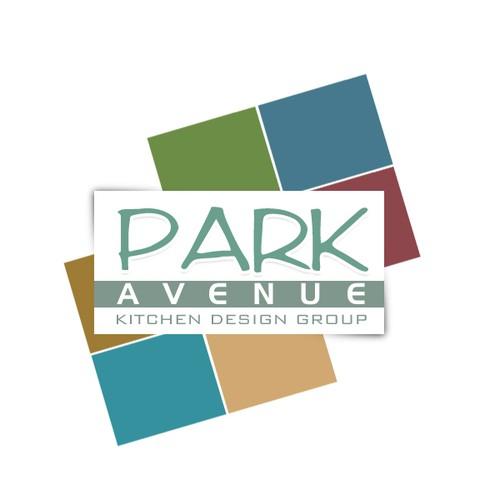 $750.00 :: Logo Contest :: ParkAvenueKitchen.com