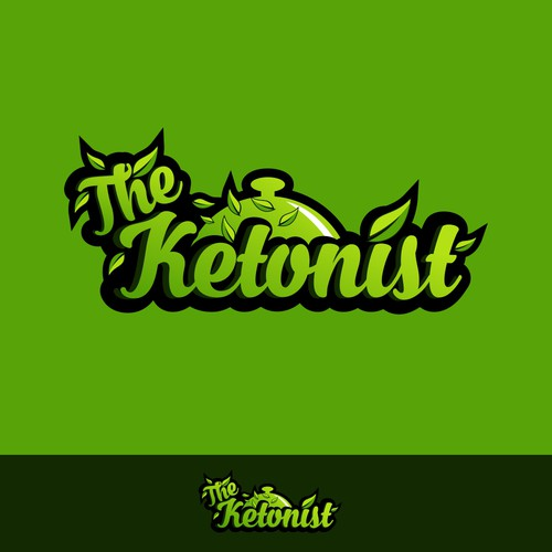 The Ketonist